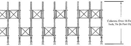 Cantilever-Brace-Panel-Configuration-Drawing-16-26-Foot1