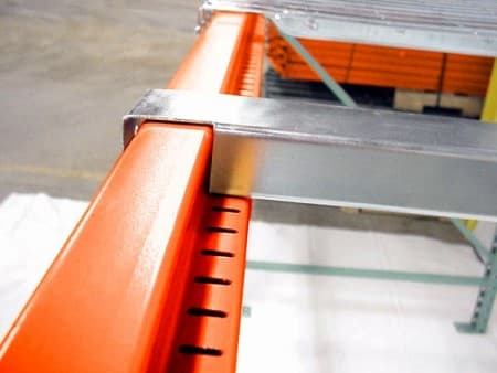 Double-Flanged-Pallet-Supports