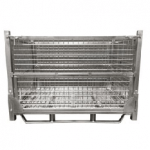 Heavy-duty-collapsible-rigid-wire-containers-3