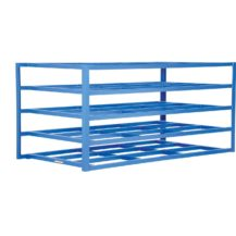 Horizontal-Sheet-Rack