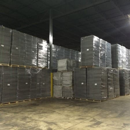 Largest-Wire-Decking-Inventory-In-Stock