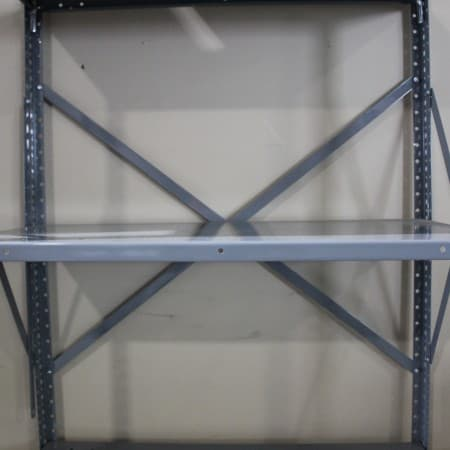 Open-Metal-Steel-Shelving-8