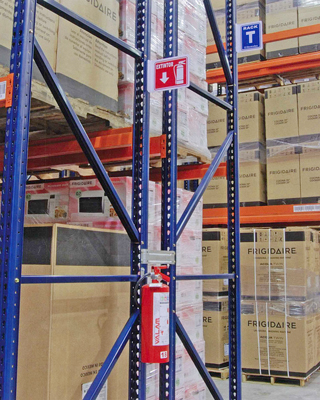 Selective-Pallet-Rack-2