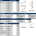 Wide-Span-Shelving-Parts-List-2