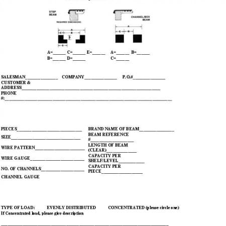 Wire-Decking-Specification-Sheet