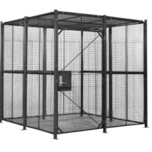 Wire-Holding-Cell-Feature-Picture-1