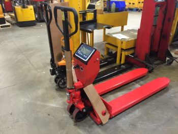 pallet-truck-scale