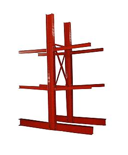 structural-cantilever-racking